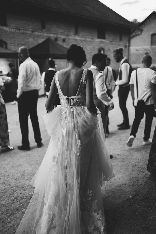 Hochzeitsfotograf Magical Homes in Heroldstatt