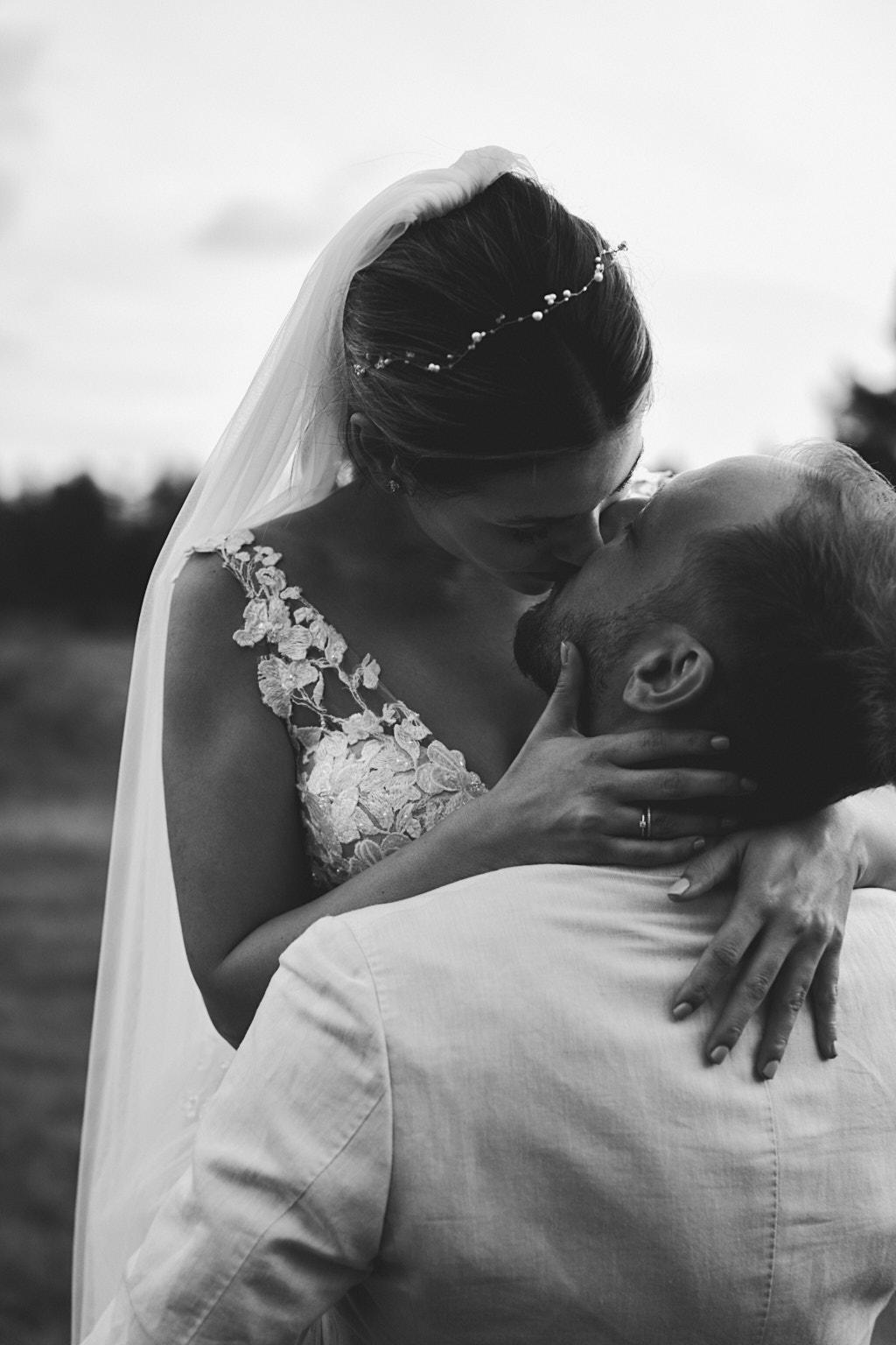 Hochzeitsfotograf Hofgut Maisenburg in Hayingen