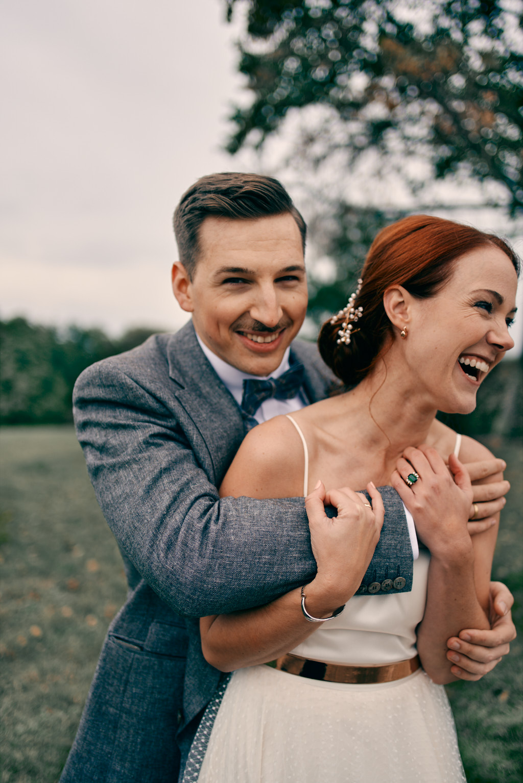 Hochzeitsfotograf Stad'l Gerber Bräu in Uhingen