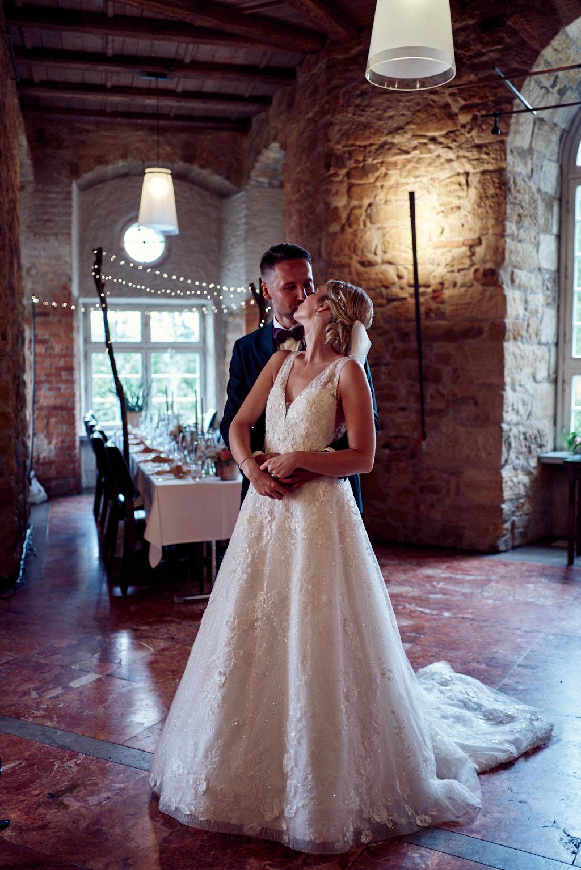 Hochzeitsfotograf Schloss Filseck Uhingen