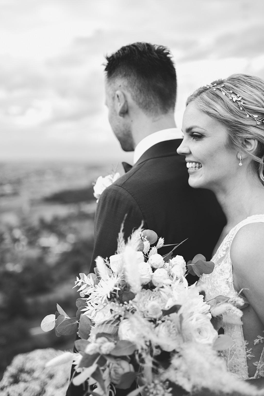 Hochzeitsfotos Spielburg Hohenstaufen