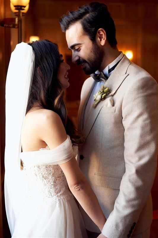 Standesamtliche Hochzeit Böblingen